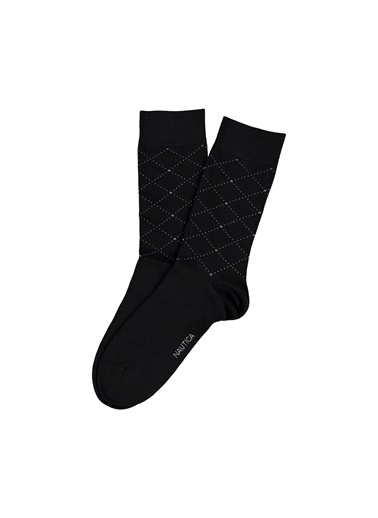 Çorap Nautica